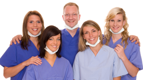 dental hygiene staffing agencies