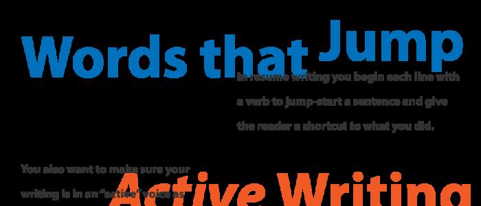 resume punctuation grammar spelling archives   dental hygiene    wording your dental hygiene resume