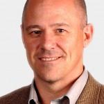 Doug Perry