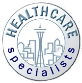 HealthcareSpecialists-Logo