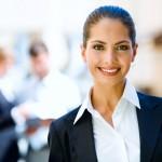 Dental Sales Job Opportunities