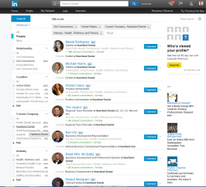 linkedin-advanced-search-filtering