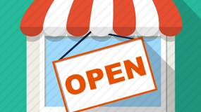 GetHiredRDH Store