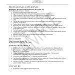dental hygiene resume sample 1