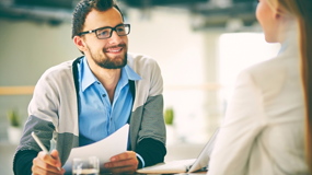ideal candidate Questions to Ask at a Job Interview