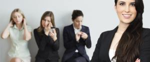 First Impressions in Dental Hygiene Job Interviews